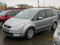 Легковые автомобили Оренбург Ford Galaxy 1.9 TDi (116hp)  (WGR)